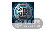 QQ图片20151026003101.png