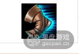 QQ图片20151026003848.png