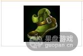 QQ图片20151026004358.png