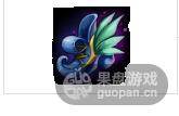 QQ图片20151026004901.png
