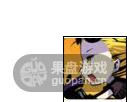 QQ图片20151026124816.png