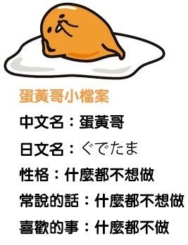 d1079509_副本.jpg