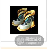 QQ图片20151027204505.png
