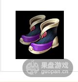 QQ图片20151027204555.png