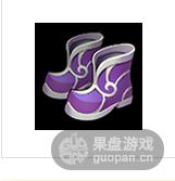 QQ图片20151027204652.png