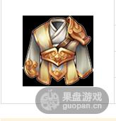 QQ图片20151027204850.png