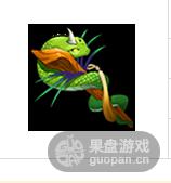QQ图片20151027205719.png