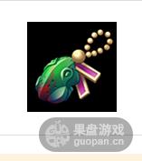 QQ图片20151027211620.png