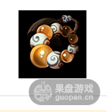 QQ图片20151027211857.png