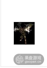 QQ图片20151027215154.png