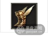 QQ图片20151027220136.png