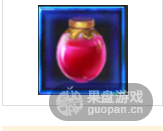 QQ图片20151027224455.png