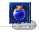QQ图片20151027224635.png