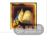 QQ图片20151027225506.png