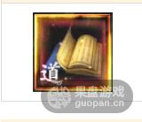 QQ图片20151027225850.png