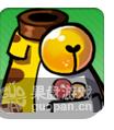 QQ图片20151029124320.png