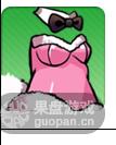 QQ图片20151029124454.png