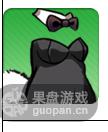 QQ图片20151029125503.png