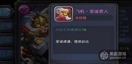 QQ图片20151029153319.png