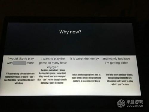 为什么要玩GTA5.jpg