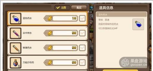 1446364633994890.jpg