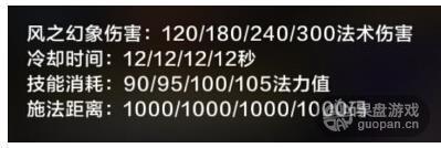1446535981421479.jpg