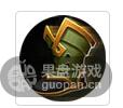 QQ图片20151105105159.png