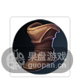 QQ图片20151105105205.png