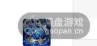 QQ图片20151105165412.png