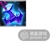 QQ图片20151105165733.png