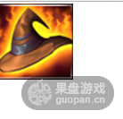QQ图片20151105170350.png