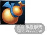 QQ图片20151105170452.png