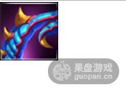 QQ图片20151105170749.png