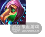QQ图片20151105171626.png