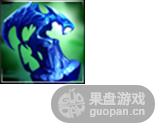 QQ图片20151105171831.png