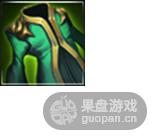 QQ图片20151105172758.png