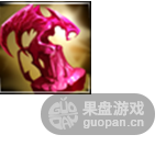 QQ图片20151105173255.png