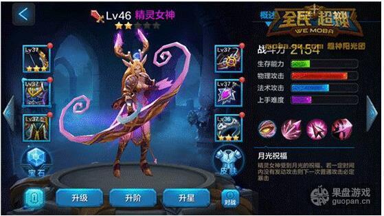 1446719965779506.jpg