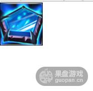 QQ图片20151106091808.png