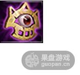 QQ图片20151106092725.png