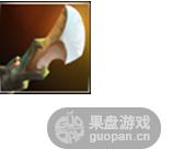 QQ图片20151106093034.png