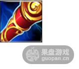 QQ图片20151106093518.png
