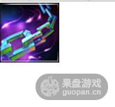 QQ图片20151106094012.png