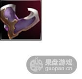 QQ图片20151106094940.png