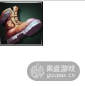 QQ图片20151106095658.png