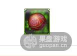QQ图片20151106121426.png