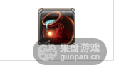 QQ图片20151106121943.png