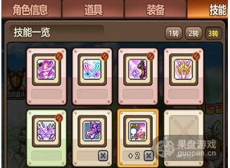 1446787058270108.jpg