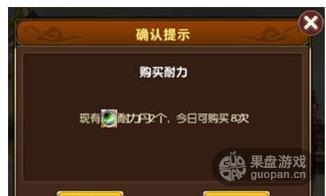 1446984336179392.jpg