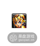 QQ图片20151109005139.png